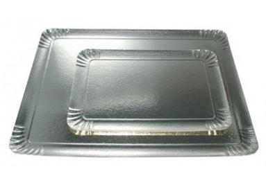 Boîte et plateau traiteur