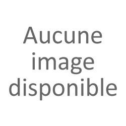 100 Set polypro transparent pour plateau Ambassadeur 190x275